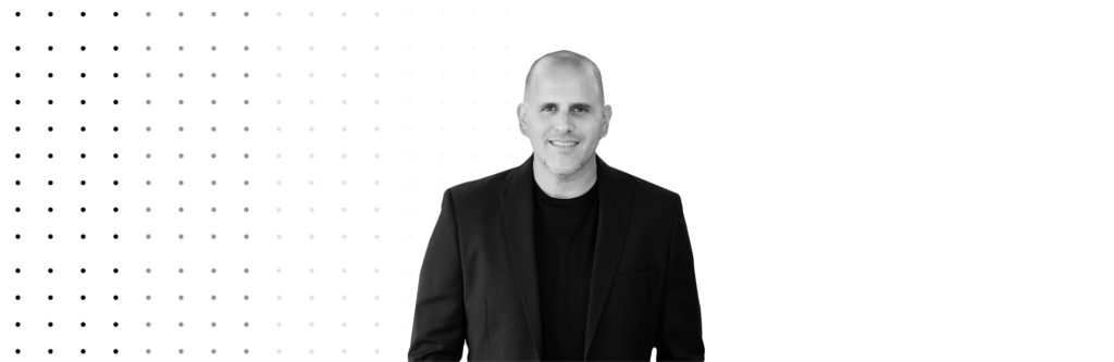 Yoav-Astman-Luxury-Real-Estate-Agent