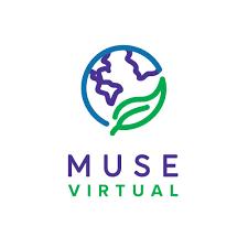 Muse Virtual Logo