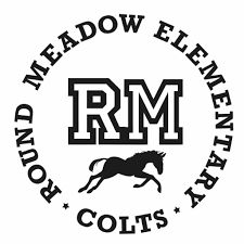 Round Meadow Calabasas